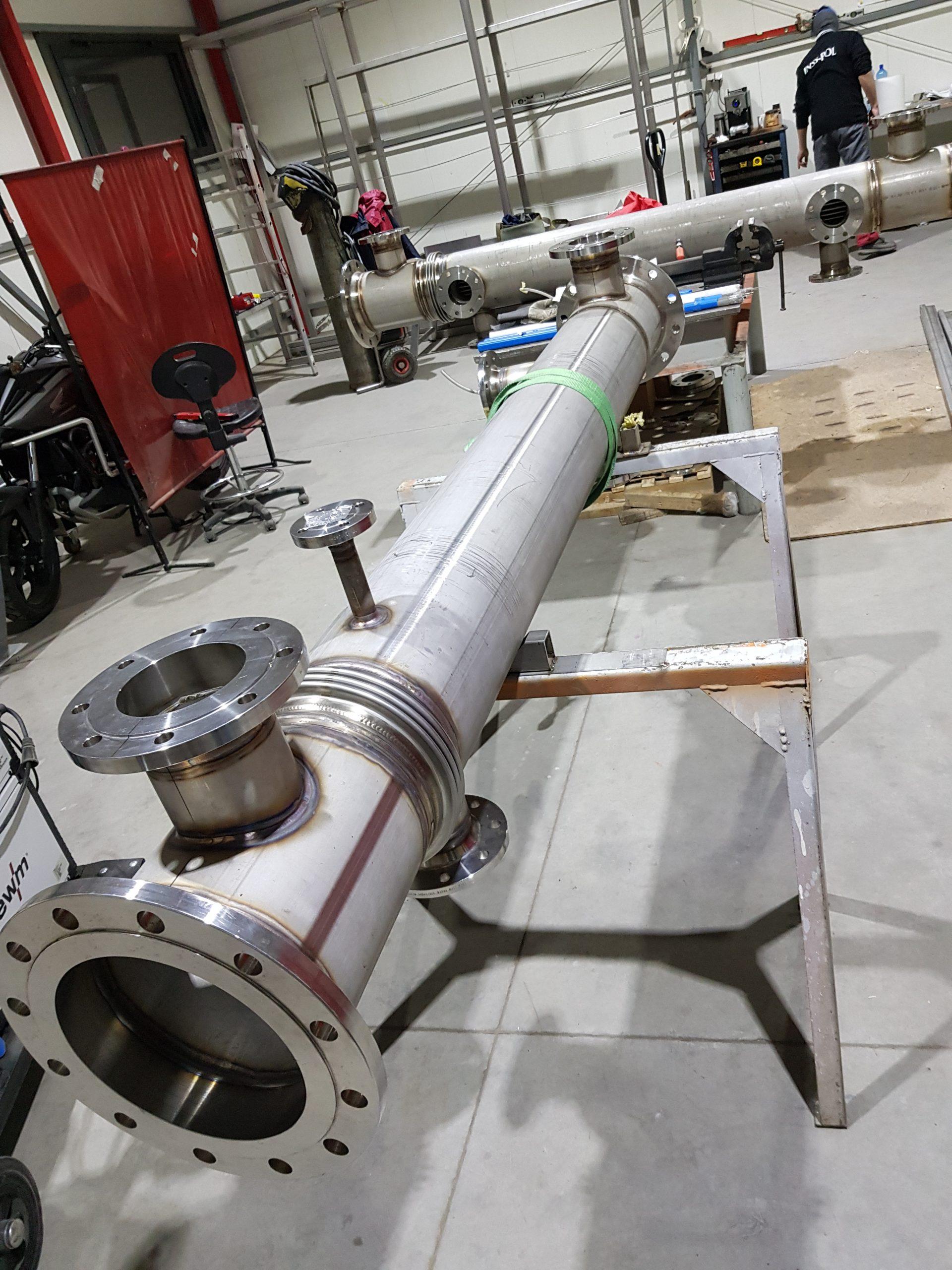wymiennik-ciepla-2-sztuki-olej-termalny-250-stopni-podgrzewa-wode-procesowa