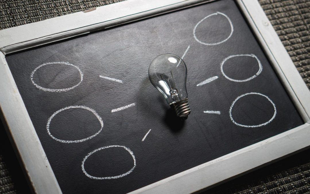 5 rad jak dobrze zorganizować pracę linii produkcyjnej